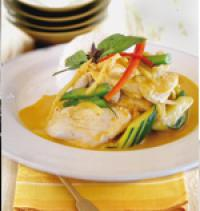 Ayutthaya thai restaurant jackson st petone lower hutt for Ayuttaya thai cuisine